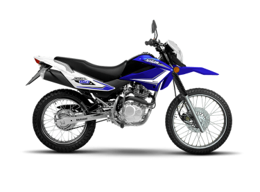 skua-150-2016-azul