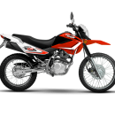 skua-150-2016-roja