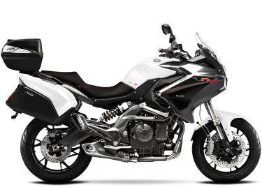 benelli_tnt600gt_productperfilpight_1400x1000_white