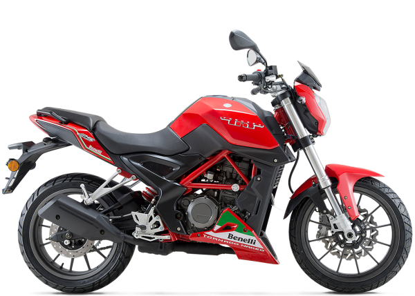 red-benelli_tnt25_productperfilpight_1400x1000_red