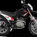 skuapro-motoside-negro