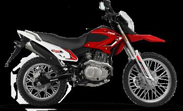 skuapro-motoside-rojo
