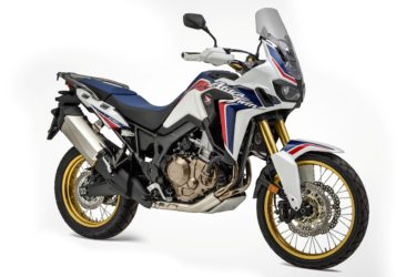 africa_twin_crf1000l